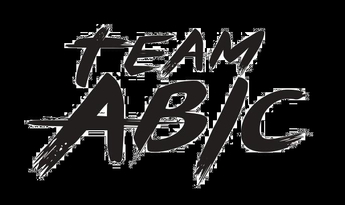 チームアビック/team abic